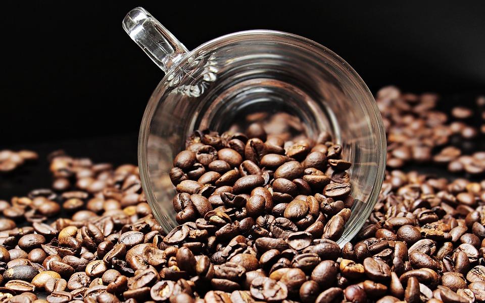 caffeine powder for hair growth